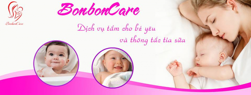 Bonbon Care