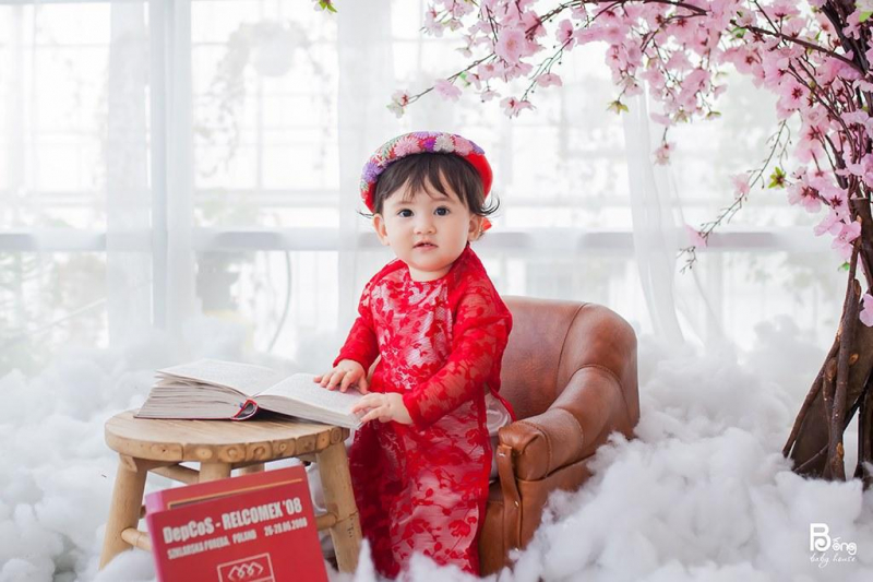 Bống Baby House