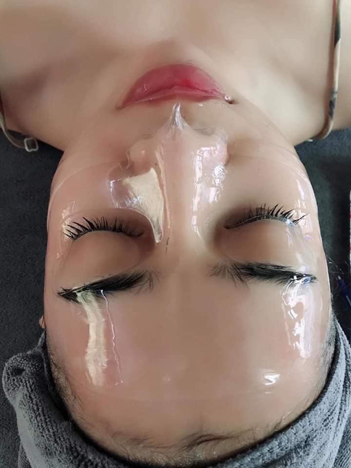 Bống Beauty Spa