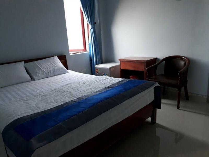 Bon's HomeStay Phú Yên