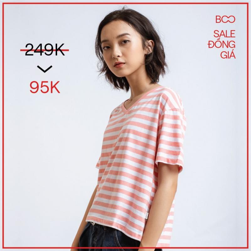 BOO shop