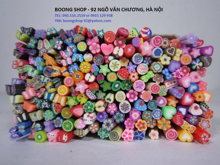 Boong Shop
