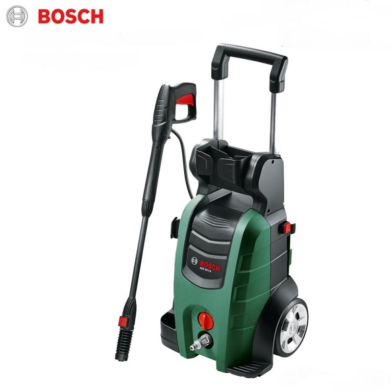 Bosch là thương hiệu đến từ Đức