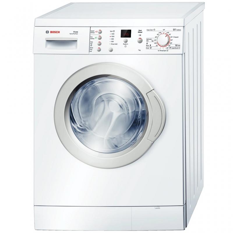 Máy giặt Bosch VAE24360SG
