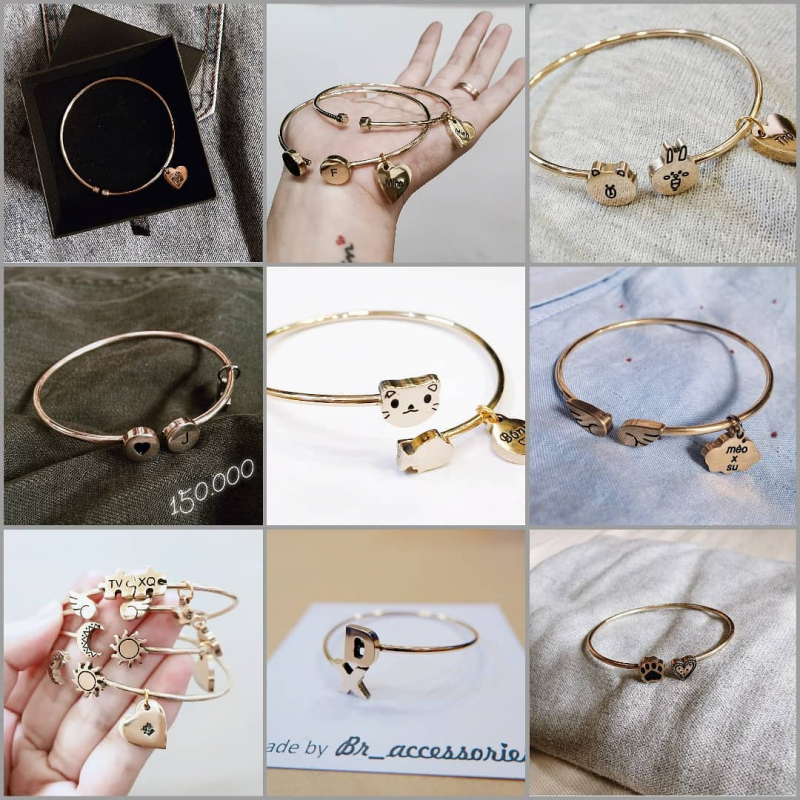 Br_accessories