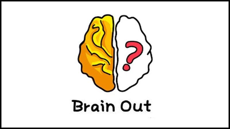 Brain Out - Game hack não