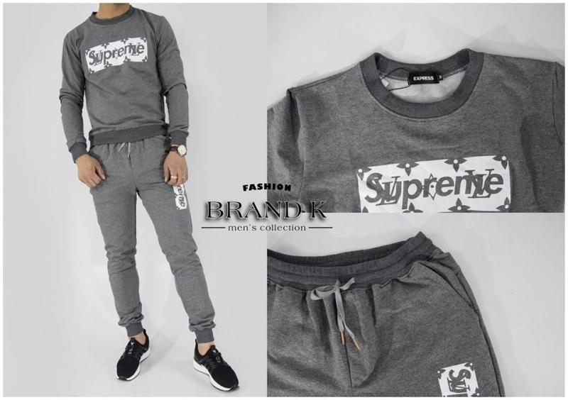 Brand K