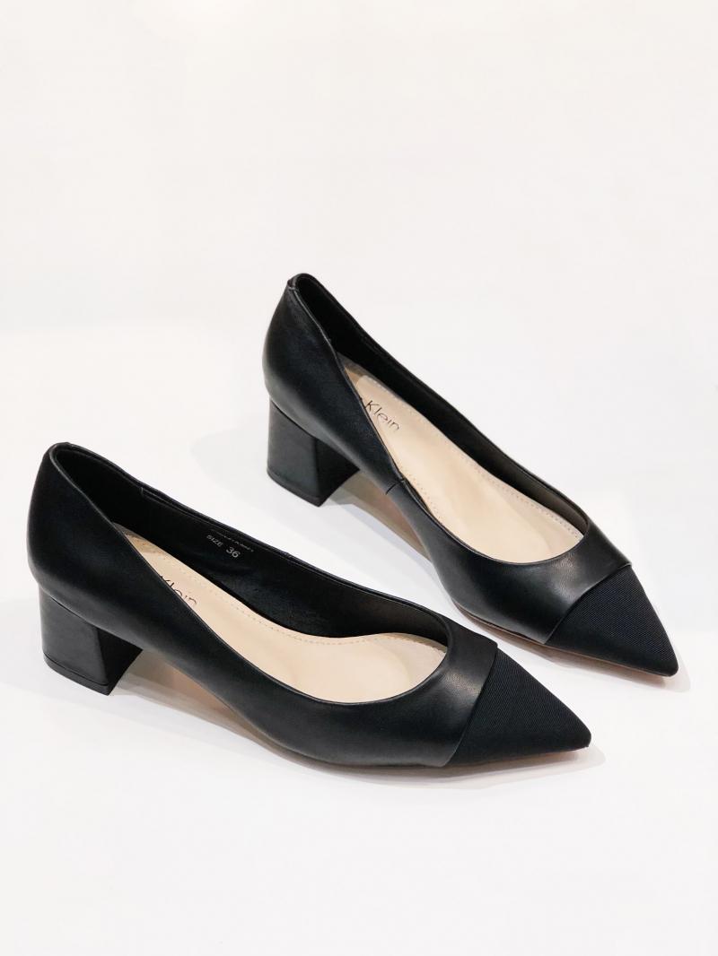 Brandy Export Shoe - Giày Xuất Khẩu