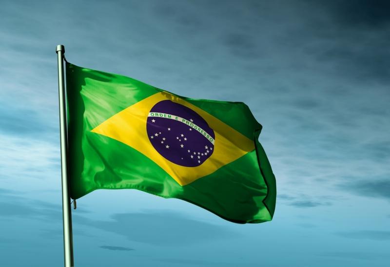 Brasil sở hữu những lứa cầu thủ đẳng cấp cùng 5 chức vô địch thế giới.