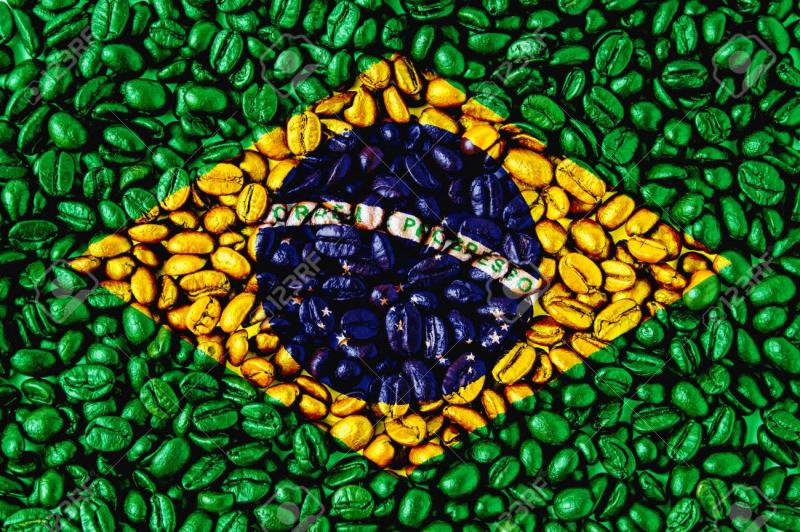Hãy trao dồi tiếng Bồ Đào Nha và đến Brazil thôi nào