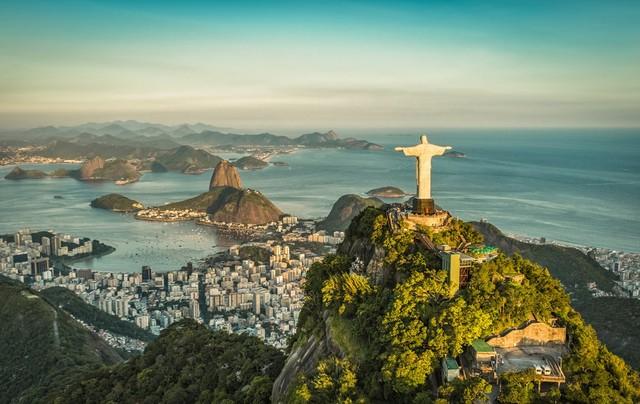 Brazil có đến 02 trường đại học lọt vào top 400 trường đại học hàng đầu thế giới