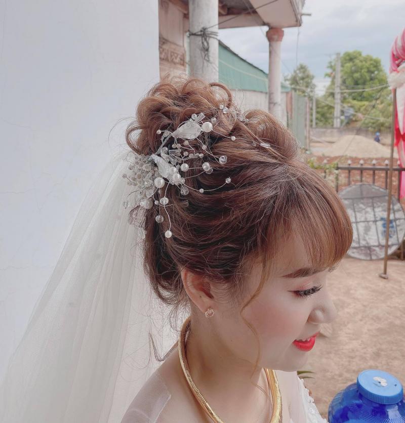 Bridal Quang Dũng