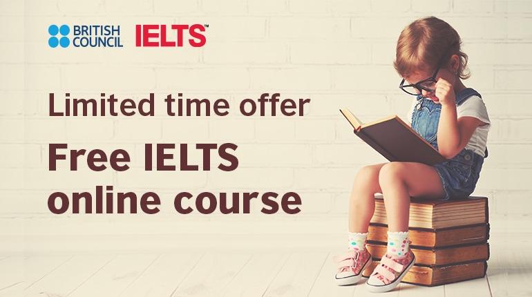 Tìm hiểu về IELTS: Các kỹ thuật làm các bài đánh giá tiếng Anh