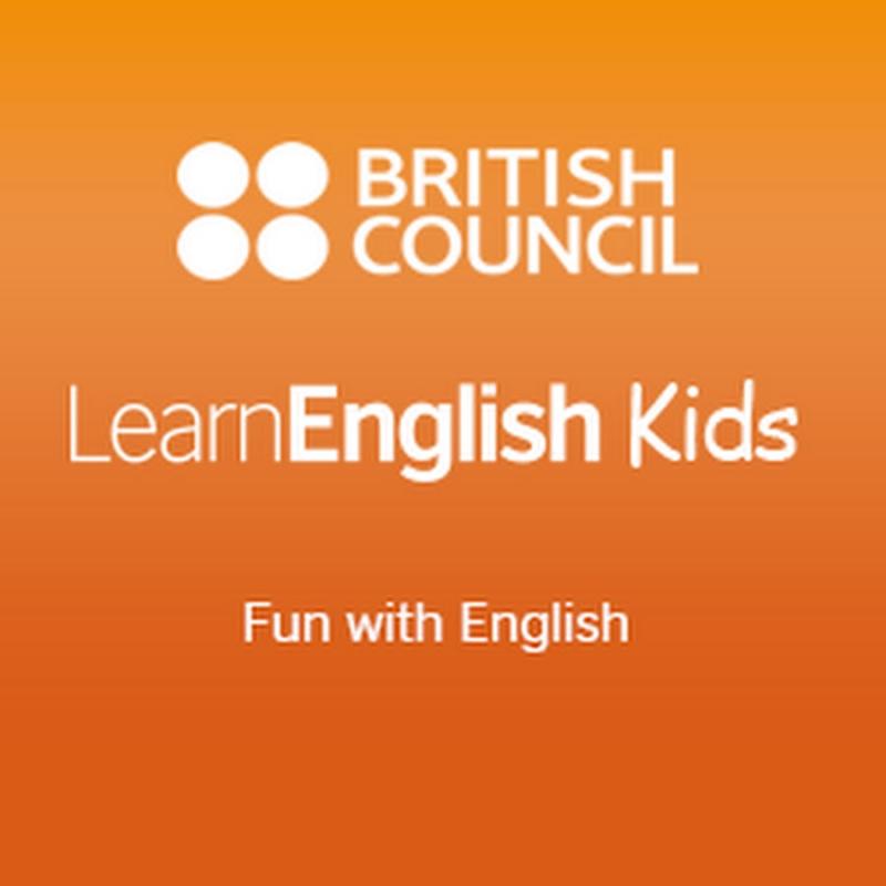 Website có ích đối với những bạn có nguyện vọng đi du học, học tập ở quốc tế qua British Council