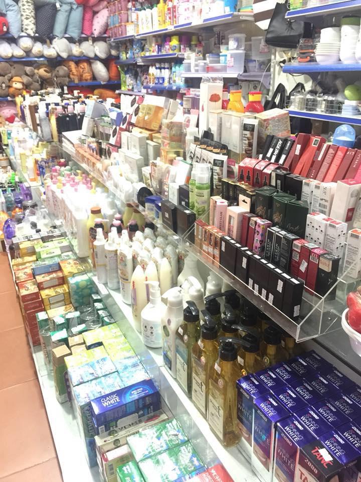 BT Store Tiến Lan 1