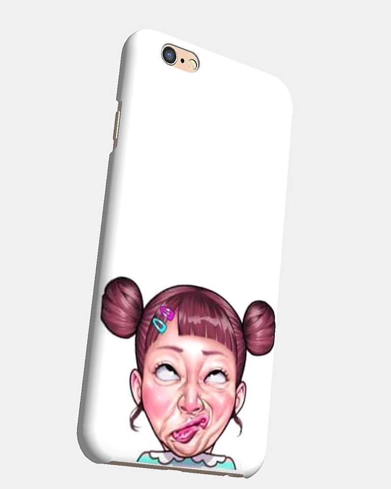 Bu icasei shop - Shop bán ốp lưng điện thoại đẹp nhất Hà Nội
