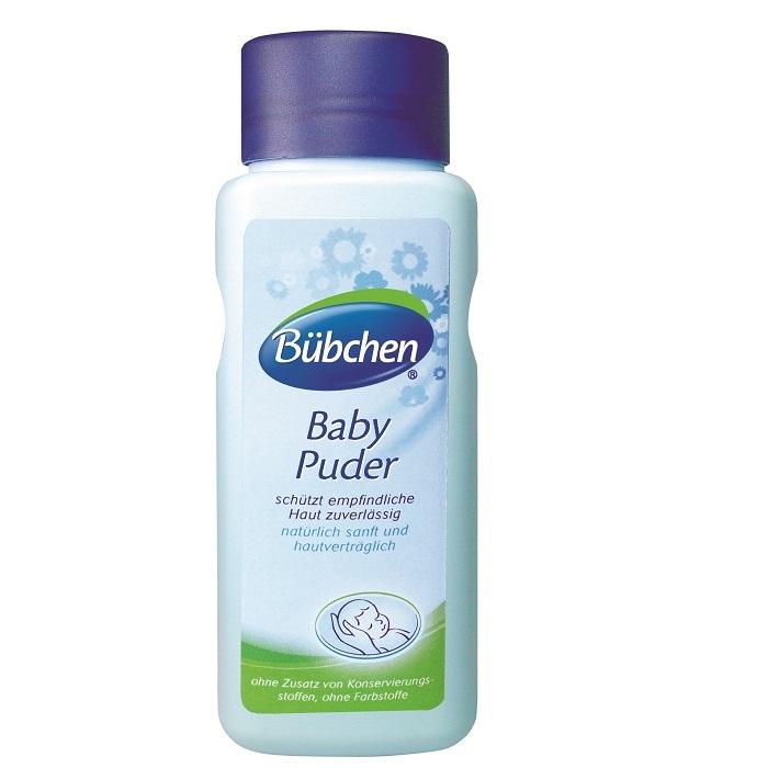 Phấn Rôm Bubchen - 67467