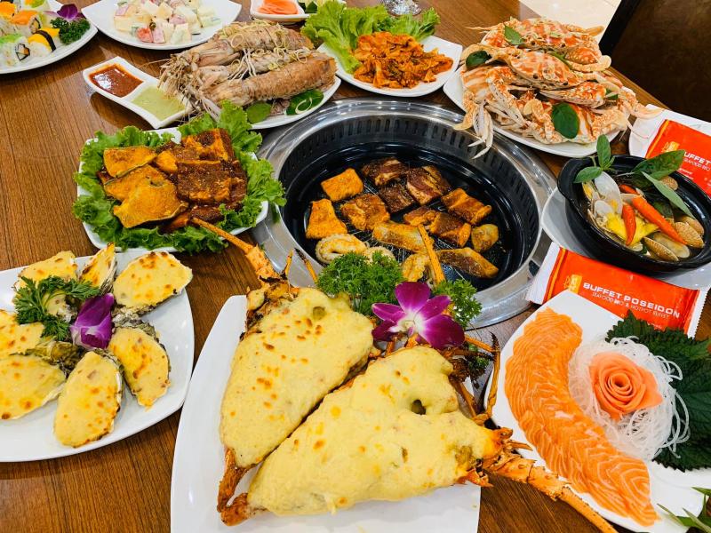 Top 13 quán ăn ngon nhất khu vực quận Hà Đông, Hà Nội