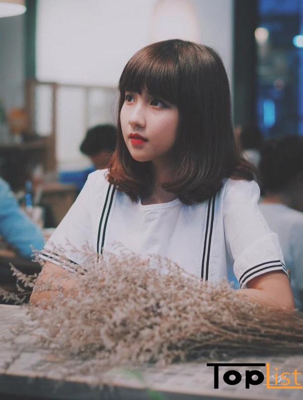 Bùi Khánh Hà