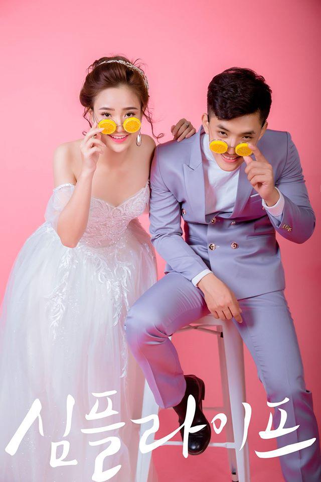 Hình ảnh tại Bụi Wedding & Studio