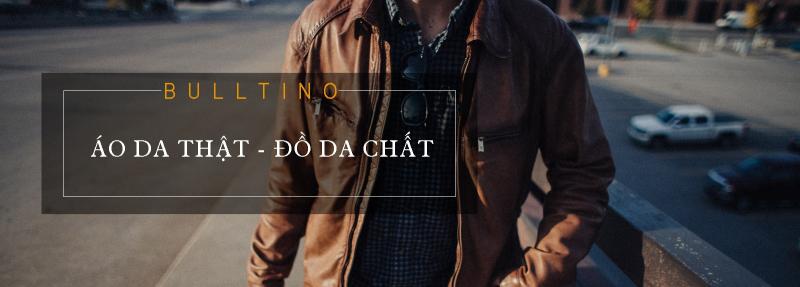 Bulltino - cửa hàng aodathuoc.com