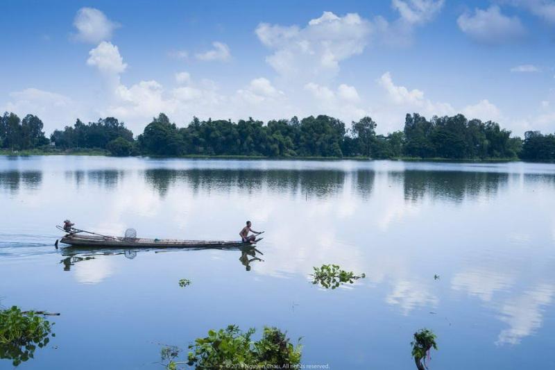 Búng Bình Thiên