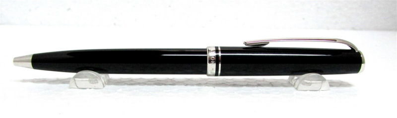 Bút bi Montblanc Generation CT BP