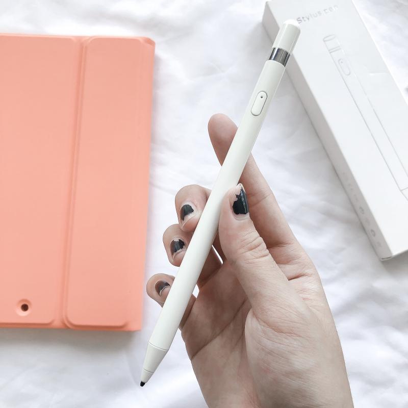 Bút Cảm Ứng Stylus