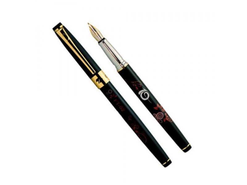 Bút máy Thiên Long điểm 10 FT05