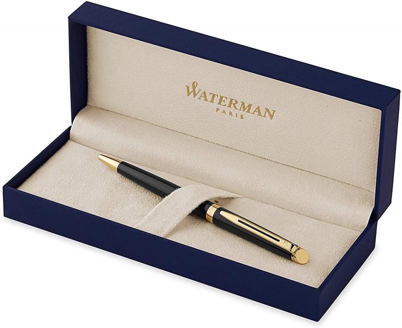 Bút viết Waterman