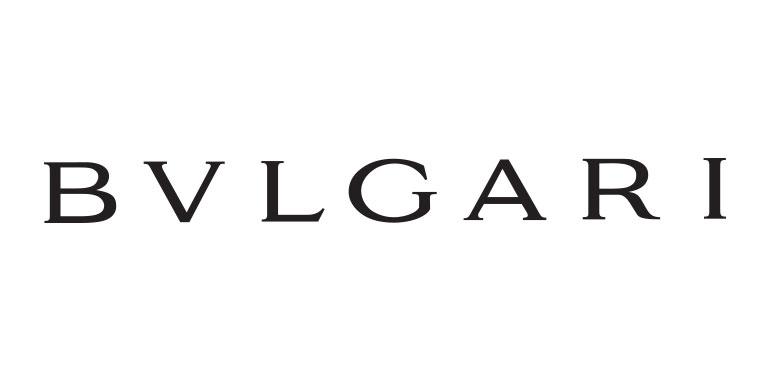 Bvlgari là đại diện duy nhất trong danh sách đến từ Ý (Nguồn: Sưu tầm)