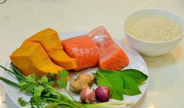 Cá có nguồn dinh dưỡng giàu vitamin D và Omega 3