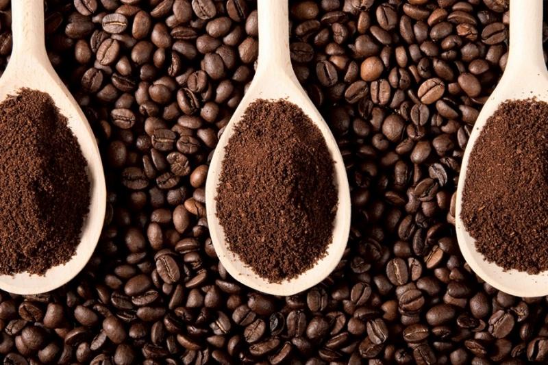 Nhiều người quan niệm cà phê mang đến sự kém may mắn