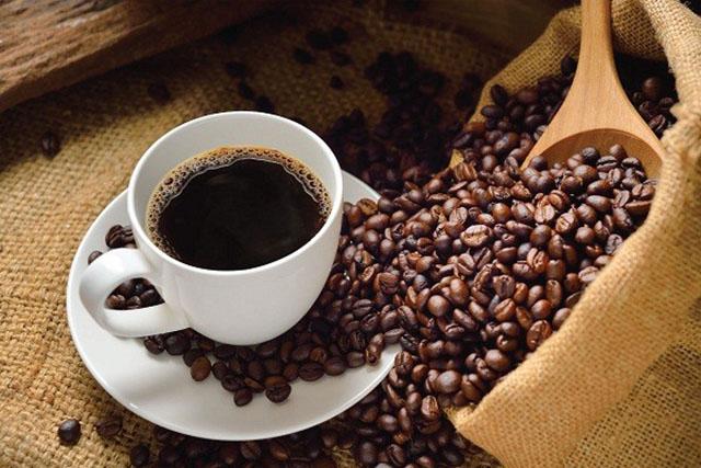 Cà phê Chồn Tây Nguyên mang hương vị khác biệt so với các loại cà phê khác