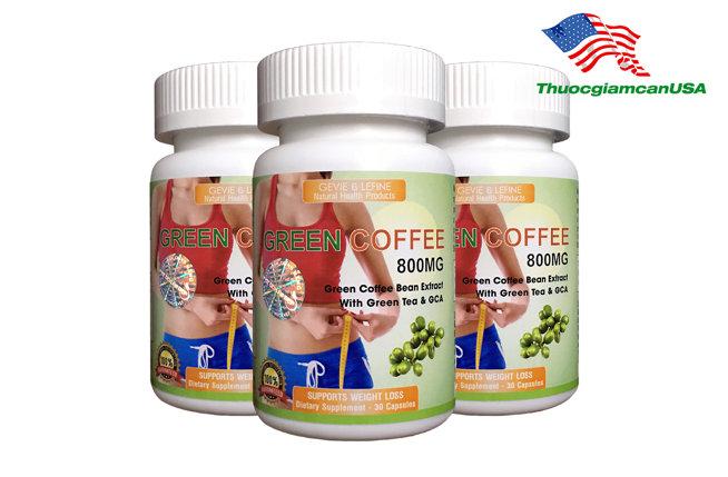 Giúp cơ thể chuyển hóa, giải phóng mỡ tích tụ, ngăn ngừa sự hấp thụ chất béo