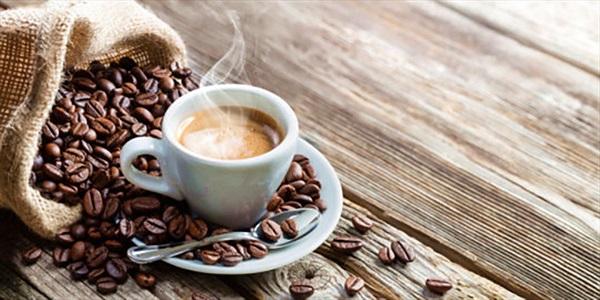 Cà phê giúp phòng tránh ung thư