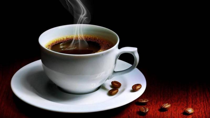 Cà phê - thúc đẩy quá trình đốt cháy mỡ thừa