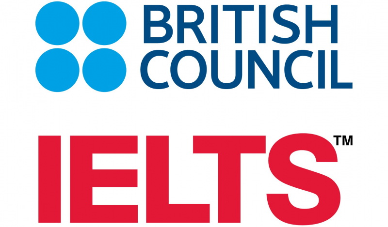 Hội đồng Anh  (British Council)