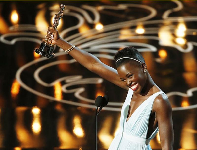 Các nghệ sĩ da màu kêu gọi tẩy chay Oscar 88