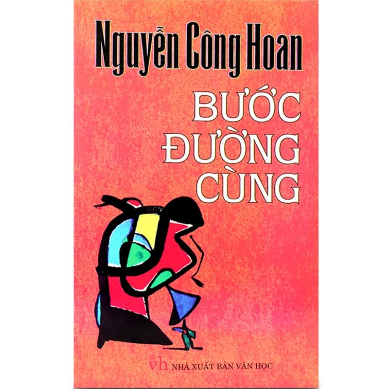 Bức tranh xã hội Việt Nam trước cách mạng được thể hiện rõ nét qua tác phẩm Bước đường cùng