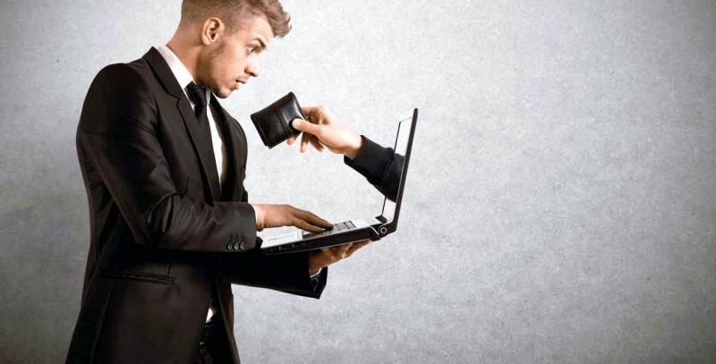 Bạn có thể thỏa thích lựa chọn công việc bạn muốn qua các trang web việc làm.