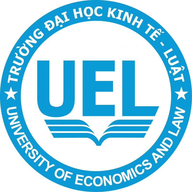 Nhóm trường đại học kinh tế, kinh tế luật