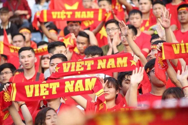 Các trường đại học trên địa bàn Hà Nội