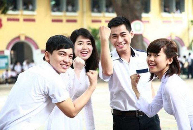 Top 7 trường đại học tuyển khối D đào tạo  tốt nhất tại Hà Nội