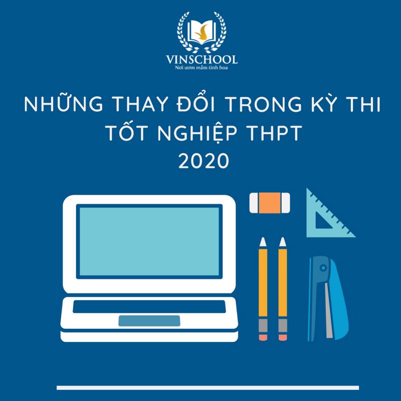 Các trường được sử dụng kết quả thi tốt nghiệp Trung học phổ thông để xét tuyển