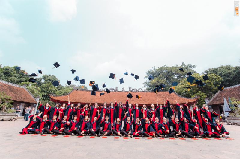 Top 4 Trường THPT chất lượng nhất ở Quốc Oai, Hà Nội