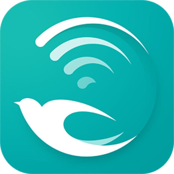 Tải các ứng dụng hỗ trợ miễn phí trên Appstore.