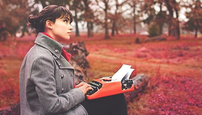 Top 10 cách để nâng cao  khả năng viết lách
