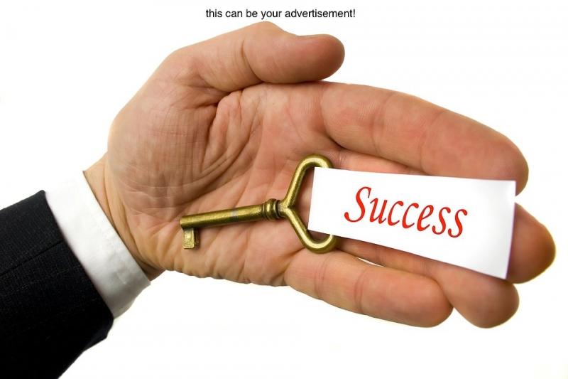 Top 10 Cách đơn giản giúp bạn tự hoàn thiện bản thân