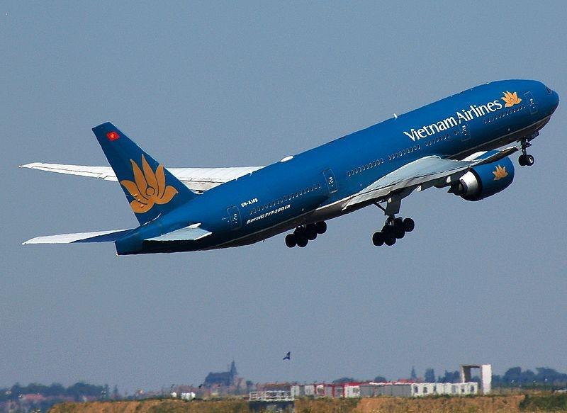Để có được một chuyến du lịch Myanmar giá rẻ, bạn có thể săn vé máy bay trong những đợt khuyến mại